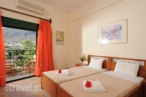 Erofili Apartments_lowest prices_in_Apartment_Crete_Heraklion_Chersonisos