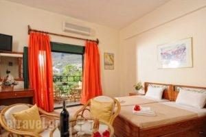 Erofili Apartments_accommodation_in_Apartment_Crete_Heraklion_Chersonisos