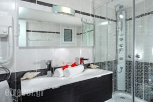 Erofili Apartments_holidays_in_Apartment_Crete_Heraklion_Chersonisos