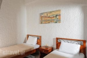 Erofili Apartments_best deals_Apartment_Crete_Heraklion_Chersonisos