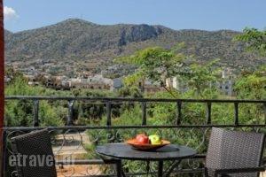 Erofili Apartments_travel_packages_in_Crete_Heraklion_Chersonisos