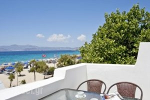 Naxoslosseo_holidays_in_Hotel_Cyclades Islands_Naxos_Naxos chora