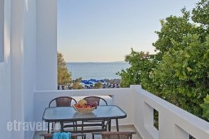 Naxoslosseo_best deals_Hotel_Cyclades Islands_Naxos_Naxos chora