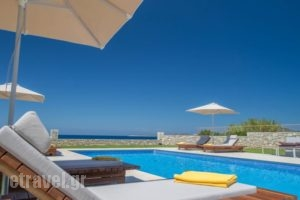 Callisto Seaside Homes & Suites_accommodation_in_Hotel_Thessaly_Magnesia_Pilio Area