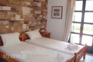Zas Studios_travel_packages_in_Cyclades Islands_Naxos_Naxos chora