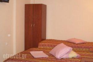 Marie Claire Studios_best deals_Hotel_Macedonia_Pieria_Olympiaki Akti
