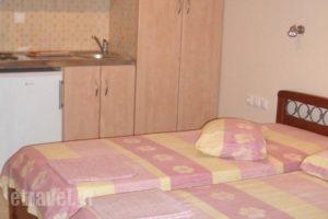 Marie Claire Studios_best prices_in_Hotel_Macedonia_Pieria_Olympiaki Akti