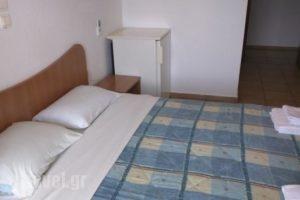 Bella Grecia_accommodation_in_Hotel_Macedonia_Halkidiki_Haniotis - Chaniotis