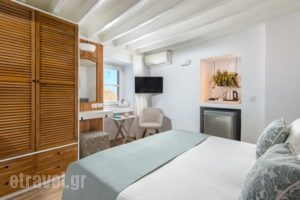 Lindos Allure Villa_best deals_Villa_Dodekanessos Islands_Rhodes_Pefki