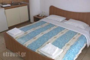 Bella Grecia_best deals_Hotel_Macedonia_Halkidiki_Haniotis - Chaniotis