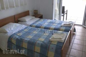 Bella Grecia_holidays_in_Hotel_Macedonia_Halkidiki_Haniotis - Chaniotis