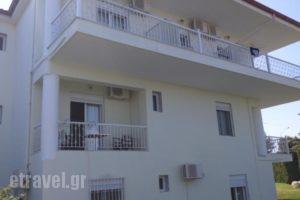 Bella Grecia_lowest prices_in_Hotel_Macedonia_Halkidiki_Haniotis - Chaniotis
