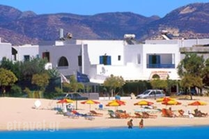 Naxoslosseo_accommodation_in_Hotel_Cyclades Islands_Naxos_Naxos chora