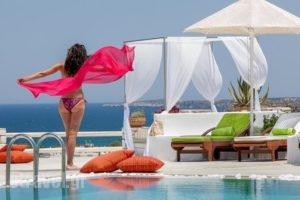 Blue Mare Villas_best deals_Villa_Cyclades Islands_Paros_Paros Chora