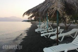 Holiday Tolofona_travel_packages_in_Peloponesse_Achaia_Simpolitia