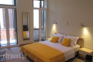 Kerameion_holidays_in_Hotel_Central Greece_Attica_Athens