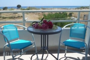 Lagonas View Studios_accommodation_in_Hotel_Dodekanessos Islands_Rhodes_Kallithea
