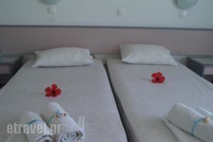 Lagonas View Studios_lowest prices_in_Hotel_Dodekanessos Islands_Rhodes_Kallithea
