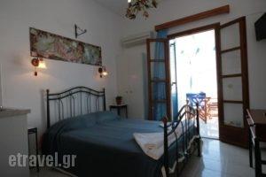 Studios Bourgos I_accommodation_in_Hotel_Cyclades Islands_Naxos_Naxos Chora