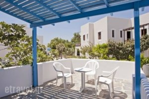 Naxoslosseo_best prices_in_Hotel_Cyclades Islands_Naxos_Naxos chora
