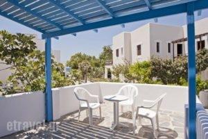 Naxoslosseo_best prices_in_Hotel_Cyclades Islands_Naxos_Naxos chora
