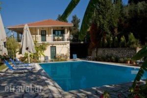 Villa Nefeli_accommodation_in_Villa_Ionian Islands_Lefkada_Lefkada's t Areas