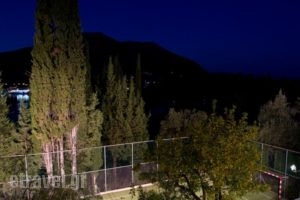 Villa Nefeli_holidays_in_Villa_Ionian Islands_Lefkada_Lefkada's t Areas