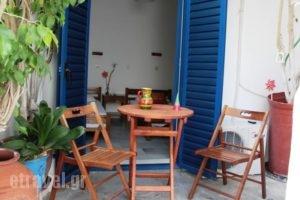 Alkion Studios_best prices_in_Hotel_Cyclades Islands_Naxos_Naxos chora