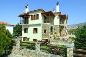 Iatrou Guesthouse_best deals_Hotel_Thessaly_Magnesia_Alli Meria