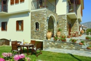 Iatrou Guesthouse_holidays_in_Hotel_Thessaly_Magnesia_Alli Meria