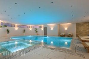 Azure Resort' Spa_holidays_in_Hotel_Ionian Islands_Zakinthos_Zakinthos Rest Areas