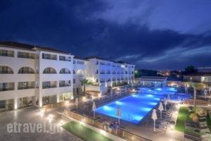 Azure Resort' Spa_accommodation_in_Hotel_Ionian Islands_Zakinthos_Zakinthos Rest Areas