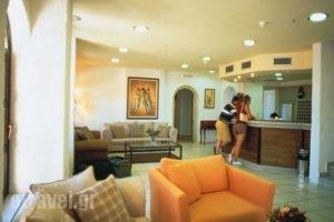 Creta Residence_best prices_in_Hotel_Crete_Rethymnon_Rethymnon City