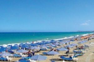 Creta Residence_travel_packages_in_Crete_Rethymnon_Rethymnon City