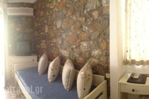 Elia Village_best deals_Hotel_Aegean Islands_Lesvos_Plomari