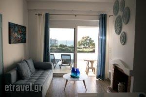 Galinio Boutique Apartments_best prices_in_Apartment_Peloponesse_Ilia_Pyrgos