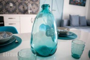 Galinio Boutique Apartments_best deals_Apartment_Peloponesse_Ilia_Pyrgos