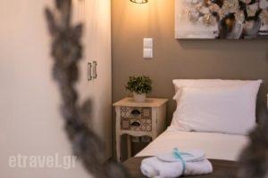 Galinio Boutique Apartments_travel_packages_in_Peloponesse_Ilia_Pyrgos