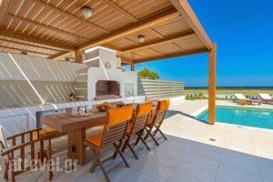 Greatland Villas_lowest prices_in_Villa_Dodekanessos Islands_Rhodes_Gennadi