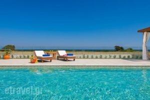 Greatland Villas_best prices_in_Villa_Dodekanessos Islands_Rhodes_Gennadi