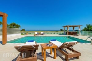 Greatland Villas_travel_packages_in_Dodekanessos Islands_Rhodes_Gennadi