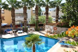 Latania Apartments_accommodation_in_Apartment_Crete_Heraklion_Malia