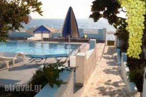 Elenis Studios_best deals_Hotel_Dodekanessos Islands_Karpathos_Karpathos Rest Areas