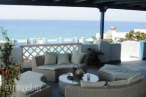 Elenis Studios_best prices_in_Hotel_Dodekanessos Islands_Karpathos_Karpathos Rest Areas