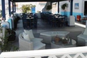 Elenis Studios_lowest prices_in_Hotel_Dodekanessos Islands_Karpathos_Karpathos Rest Areas