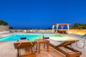Greatland Villas_best deals_Villa_Dodekanessos Islands_Rhodes_Gennadi