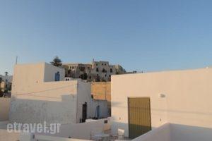 Anassa Suites_lowest prices_in_Hotel_Cyclades Islands_Naxos_Naxos chora