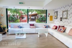 Flisvos Royal_best prices_in_Hotel_Peloponesse_Argolida_Tolo