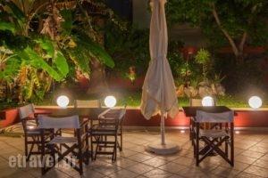 Flisvos Royal_lowest prices_in_Hotel_Peloponesse_Argolida_Tolo