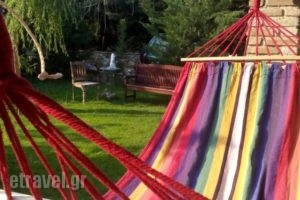Holiday Tolofona_best prices_in_Hotel_Peloponesse_Achaia_Simpolitia